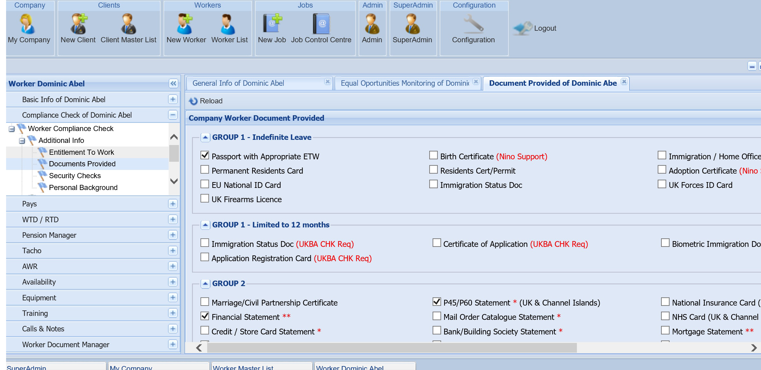 workerdatabase-1