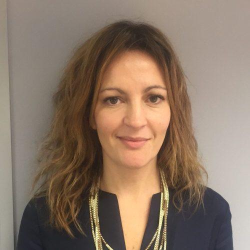 Ana Fernandez Regueiro